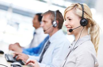 wirtualne biuro obsługi klienta